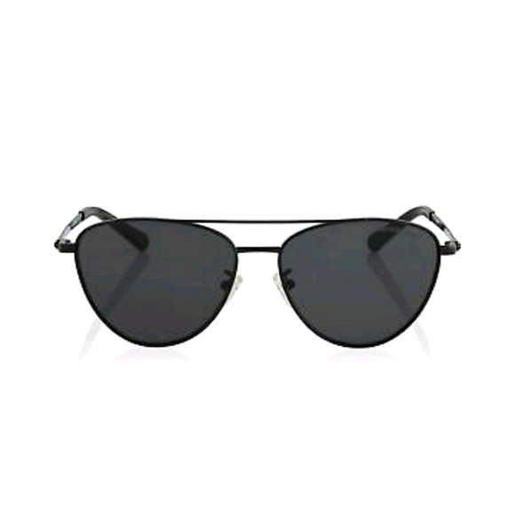 Michael Kors Barcelona sunglasses in black